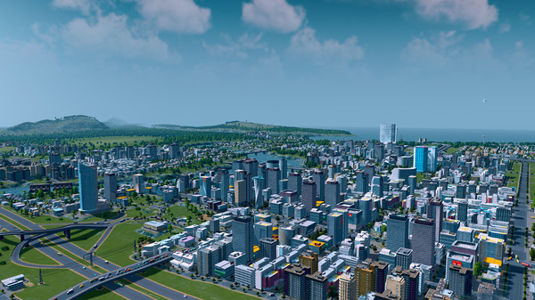 cities skylines industries pc