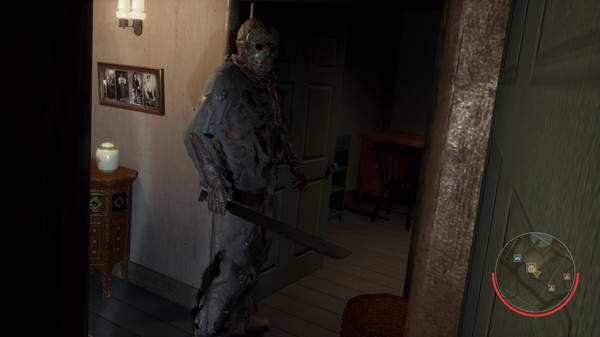 friday the 13th the game challenges pc