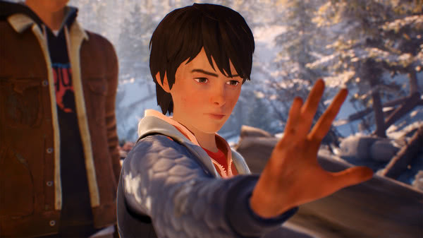 life is strange 2 episodio 2 rules