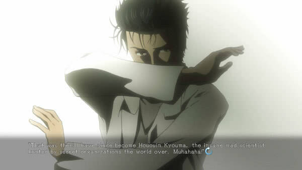 steins gate elite pc