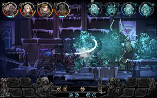 vambrace cold soul pc